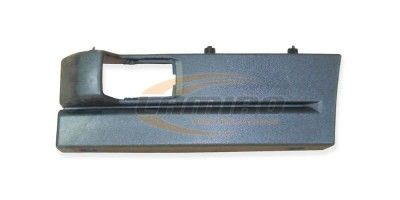 SCANIA 4 R MIDDLE STEP TRIM LEFT