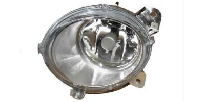 SCANIA 5 FOG LAMP EXTER. LH