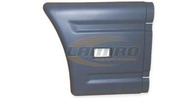 SCANIA 4 SIDE COVER REAR PART RIGHT