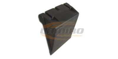 SCANIA 113  BATTERY COVER