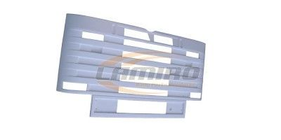 SCANIA 113 STREAMLINE FRONT GRILL