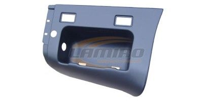 SCANIA 3 STRAMLINE FOOTSTEP LEFT
