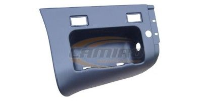 SCANIA 3 STRAMLINE FOOTSTEP RIGHT