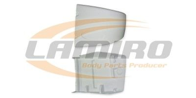 CHILLER CARRIER SUPRA 750 / 850 SIDE COVER RIGHT