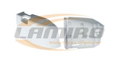 CHILLER CARRIER SUPRA 950 05r. SIDE COVER RIGHT