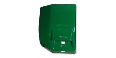 JOHN DEERE SERIA 6000 REAR MUDGUARD RIGHT
