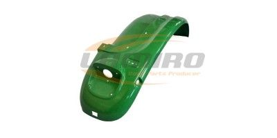 JOHN DEERE N/T SERIES 5000 REAR MUDGUARD RIGHT