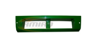 JOHN DEERE WORK LAMP FRAME RIGHT
