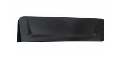 REN RANGE T SIDE PANEL GRILLE INNER RIGHT