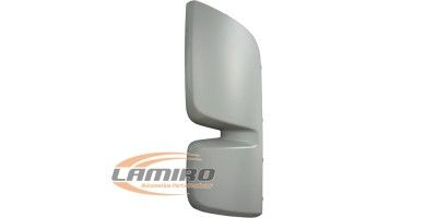 MERC ACTROS MP3 MIRROR COVER RIGHT
