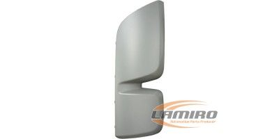 MERC ACTROS MP3 MIRROR COVER LEFT