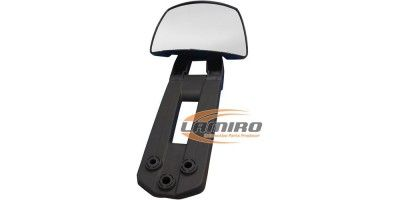 VO.FH4 13r- FRONT VIEW MIRROR SET WITH ARM