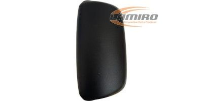 DAF CF/XF105 06- BIG MIRROR COVER R/L