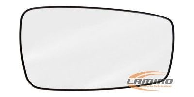 DAF XF105 / CF MIRROR GLASS