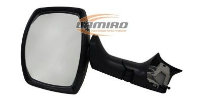 MAN TGX TGS TGL TGM MIRROR ON THE FRONT