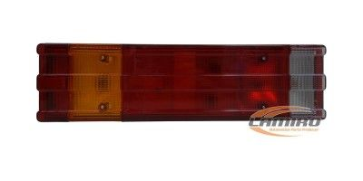MB ATEGO REAR LAMP LEFT