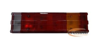 MB ATEGO REAR LAMP RIGHT