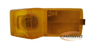 SCANIA R DIRECTIONAL SIGNAL