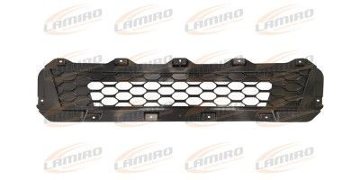 IVECO EUROCARGO 16- FRONT PANEL GRILL
