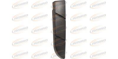 IVECO TRAKKER E6 FOOTSTEP EXTENSION LH