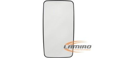 MAN F2000/L2000 GLASS MIRROR 368*189
