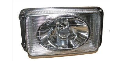 MERCEDES ACTROS AXOR MP1 FOG LAMP RIGHT