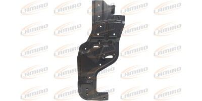 MERC ACTROS  MP3 GRILL BRACKET RIGHT