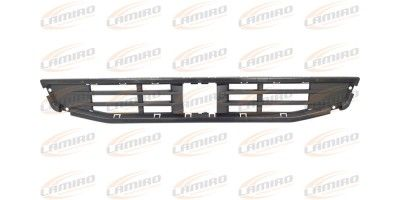 VOLVO FH4 FRONT GRILLE LOWE PANEL