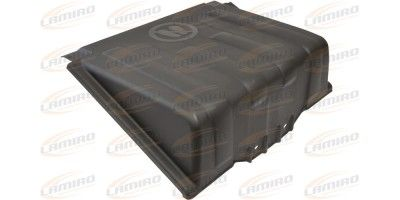 MAN TGA/TGS/TGX BATTERY COVER (small)
