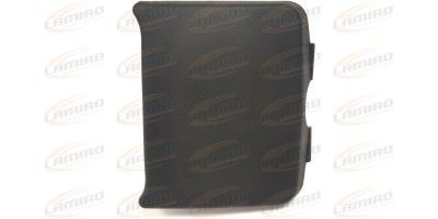 MAN TGA 05r.-/ TGS/TGX REAR LAMP COVER