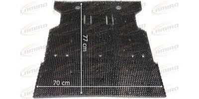 VO FH4 / REN T MUDGUARD INNER FLAP LENGTH 77.5CM