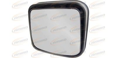 RVI PREMIUM/MIDLUM 05- ADDITIONAL MIRROR LH