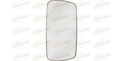 IVECO STRALIS / EUROCARGO MIRROR GLASS