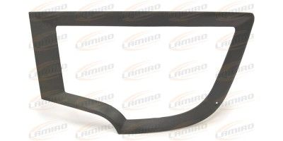 MERC ARCOS ANTOS HEADLAMP BEZEL LEFT