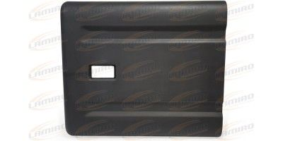 SCANIA 4 SIDE COVER FRONT PART R/L
