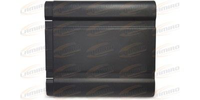 SCANIA 4 SIDE COVER CENTER PART R/L