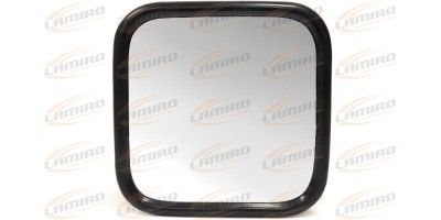 MERCEDES LK 814 WIDE ANGLE MIRROR
