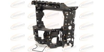 REN RANGE T HEADLAMP BRACKET RIGHT