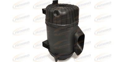 SCANIA 7 AIR FILTER COVER