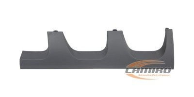 MERC AROCS GRILLE COVER RIGHT