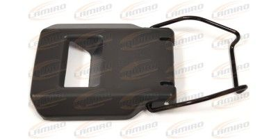 SCANIA 7 BATTERY COVER CLIPS