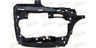 MERC ATEGO MP4 HEADLAMP BRACKET RIGHT (EURO6)