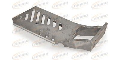 DAF LF55 FOOTSTEP SUPPORT RIGHT