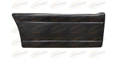 SCANIA 4 SIDE COVER SKIRT right 4*2