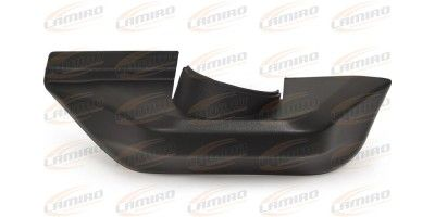 SCANIA 7 MIRROR ARM COVER LOWER LEFT
