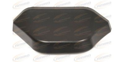 SCANIA 7 MIRROR ARM COVER UPPER RIGHT