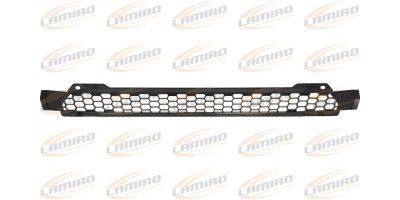 SCANIA S/R LOWER GRILLE UPPER MESH PANEL