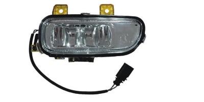 MERC AXOR II 04r- FOG LAMP LH