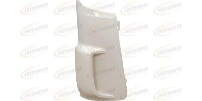 DAF CF65/75 13- EURO 6 AIR DEFLECTOR RIGHT