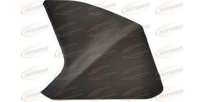IVECO EUROCARGO 120-190E 16- BUMPER COVER RH